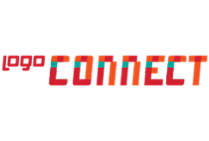 LOGO CONNECT EXCEL
