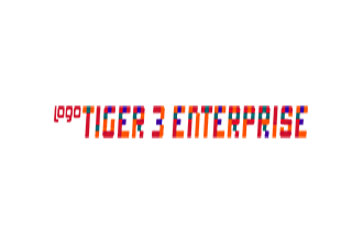 LOGO TİGER ENTERPRİSE